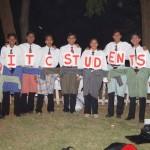 ITC Students