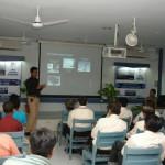 Expert Faculty Seminar