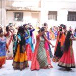 Navratri Celebrations 2018
